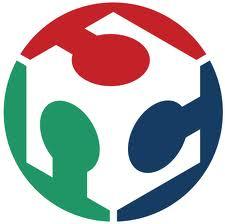 Stichting FABLAB Suriname